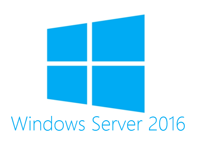 Monitorar Windows Server 2016 com Zabbix