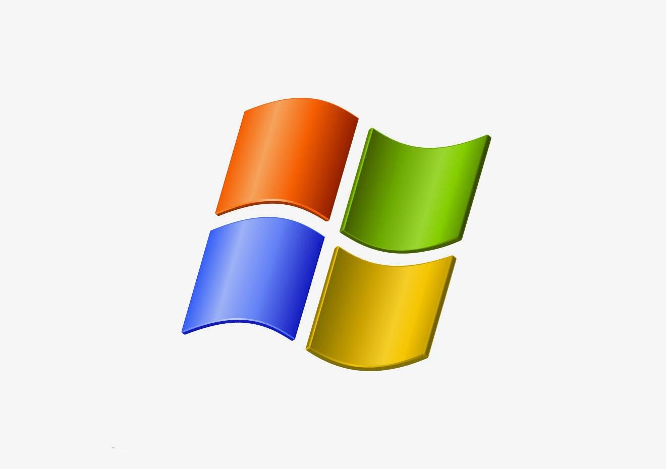 Monitore o windows e seus serviços com Zabbix
