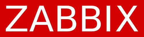 Instalação do Zabbix 3.4 ou 4.0 - PROCEDIMENTO COMPLETO