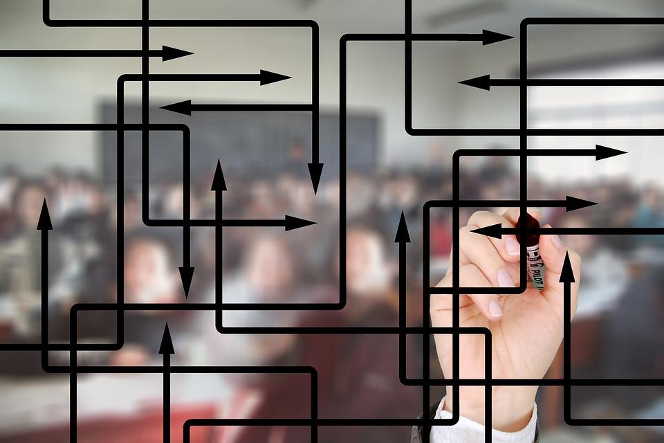 Monitoramento de TI, o que é, e entenda como isso é importante para sua empresa