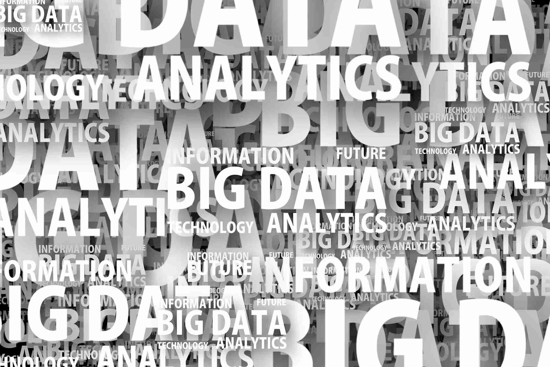 Big Data: o que é, e qual sua importância para as empresas