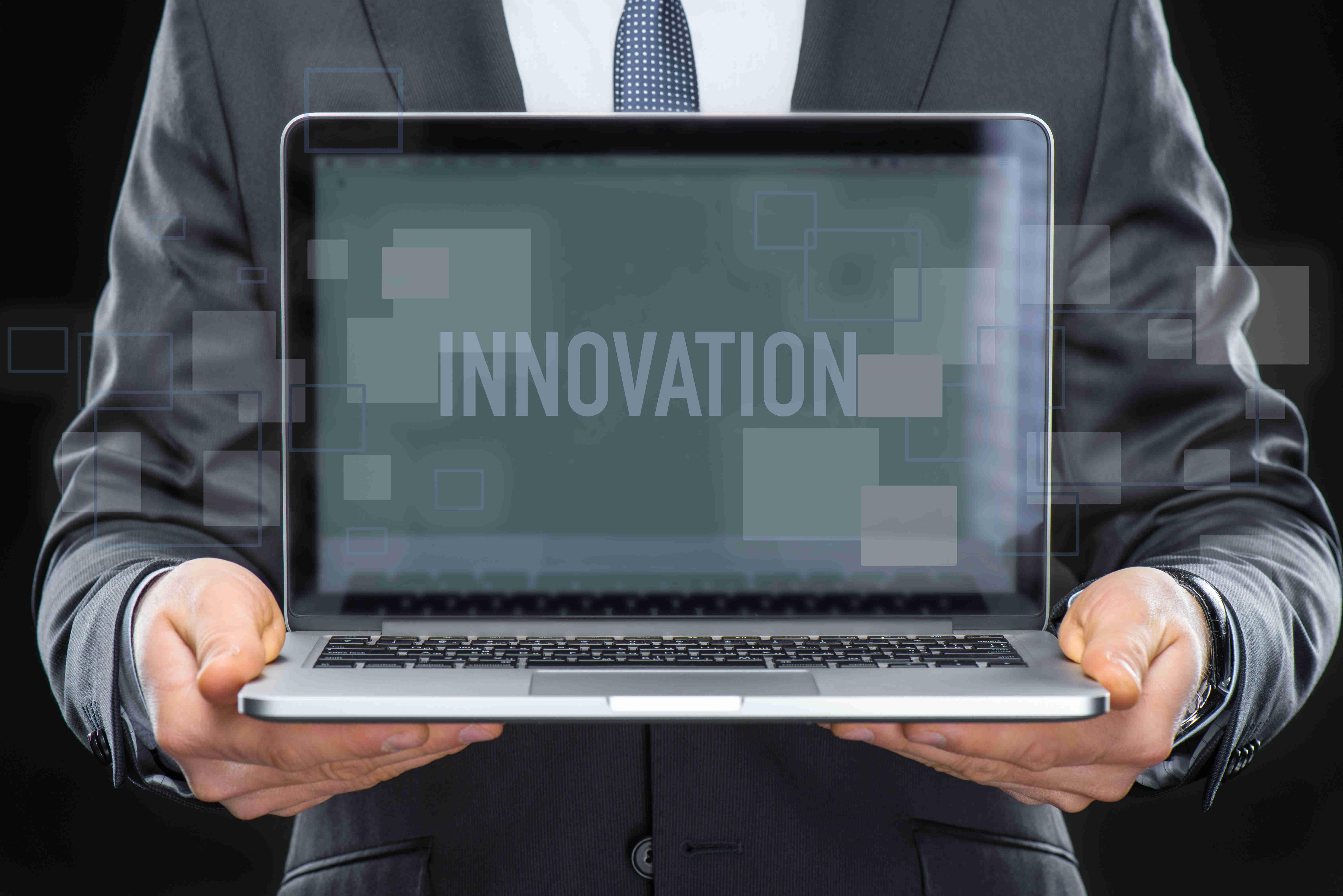 Cloud Computing: economia, agilidade e competitividade para seu negócio