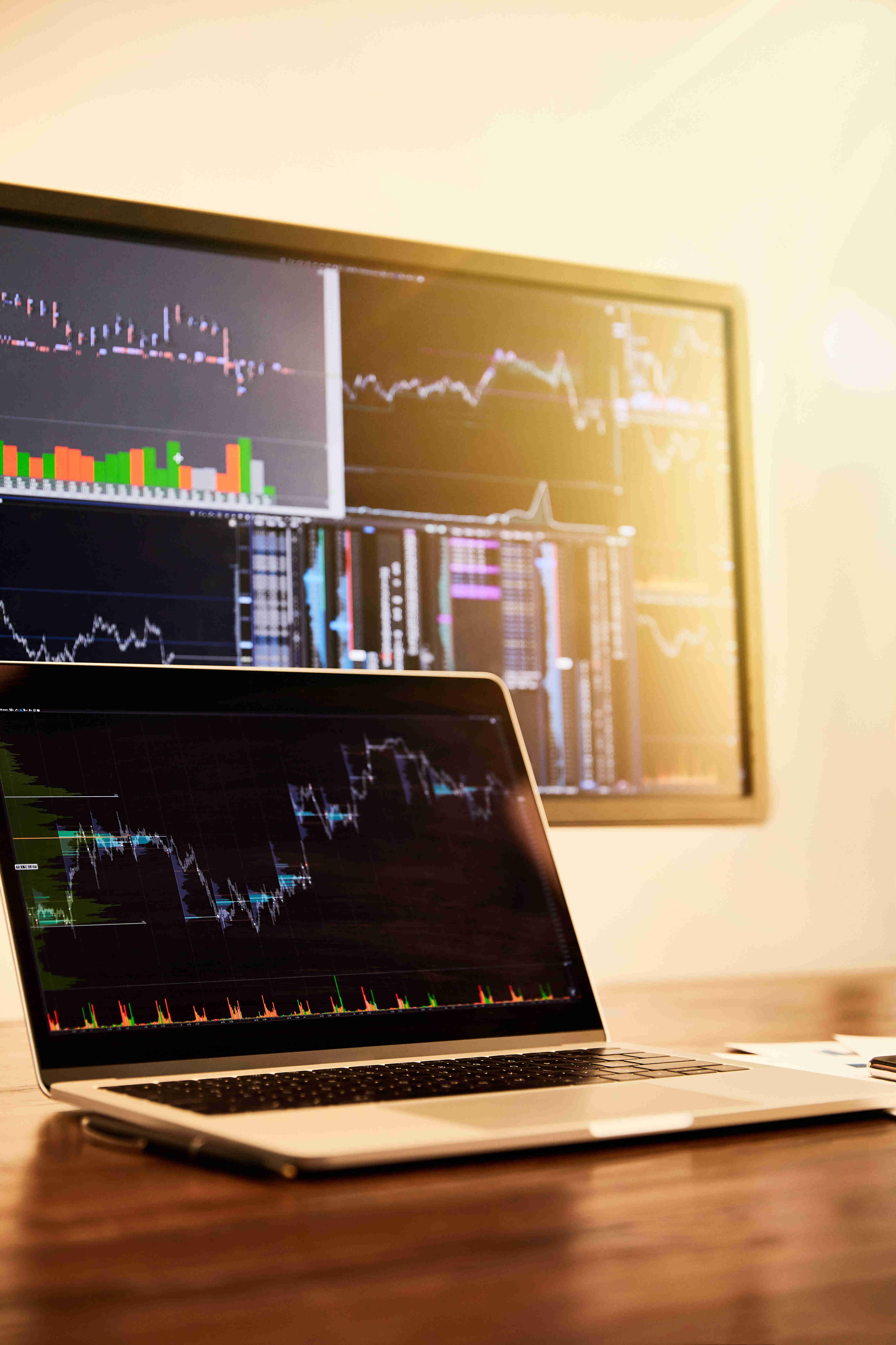 Novos tempos pedem novos olhares e ações em Monitoramento de TI, para inibir ameaças e evitar prejuízos de vários tipos. Veja aqui o que fazer