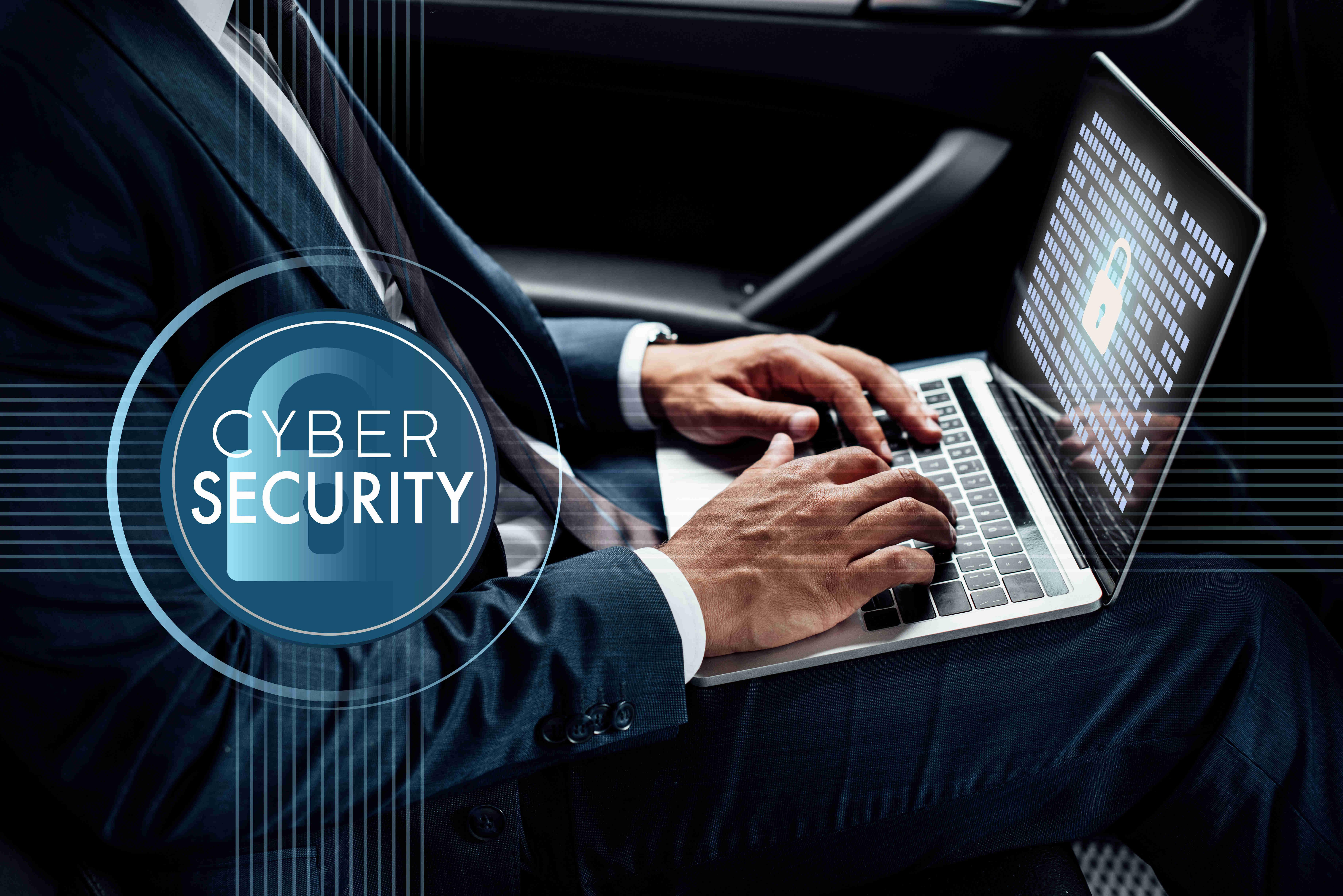 Monitoramento de TI hoje: 5 Grandes Desafios (2020)