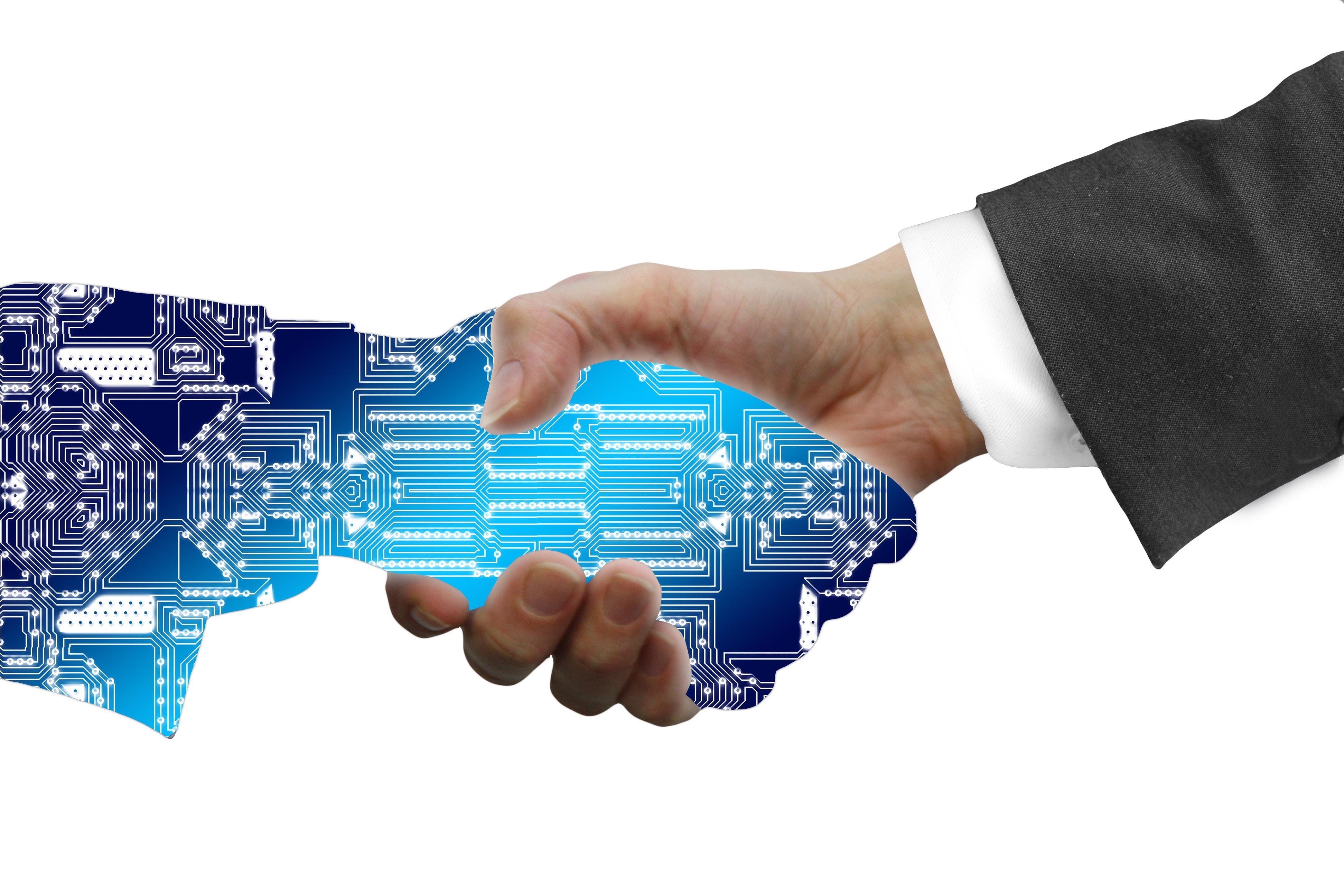 A tecnologia está cada vez mais democrática e sofisticada. Veja aqui 7 razões para apostar na consultoria em Monitoramento de TI.
