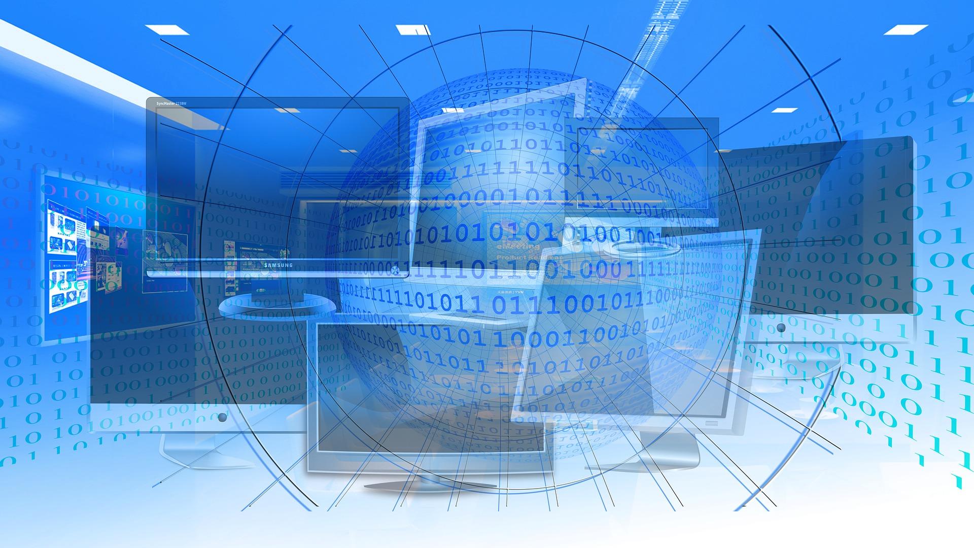 Zabbix e monitoramento proativo de redes: entenda a importância deles